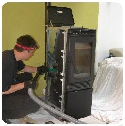 axop ramonage maintenance de po les granul s expertise en fumisterie entretien de po les. Black Bedroom Furniture Sets. Home Design Ideas